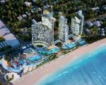 Tập đoàn Tecco hợp tác phát triển dự án SunBay Park Hotel & Resort Ninh Thuận