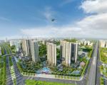 6 tín hiệu tích cực của thị trường bất động sản 8 tháng cuối năm