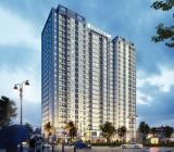 Thị trường bất động sản Bình Dương hấp dẫn nhà đầu tư