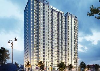 3 điều đặc biệt khiến Tecco Home trở thành dự án đáng được sở hữu nhất thời điểm hiện tại