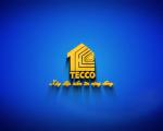 Tecco Group - Xây đắp niềm tin cộng đồng