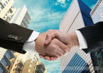 Bất động sản TP.HCM là thỏi nam châm thu hút dòng vốn ngoại